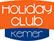 holiday club kemer